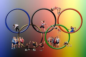 De Don Boscolympische Spelen 2021!