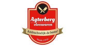 Agterberg Vleeswaren B.V.