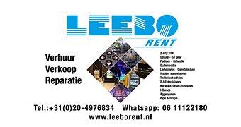 Leeborent
