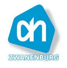 AH Zwanenburg
