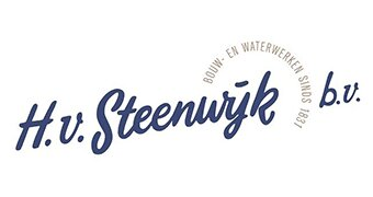 H.v. Steenwijk