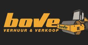 Bove Verhuur & Verkoop