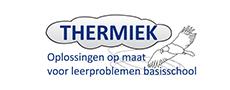 Thermiek
