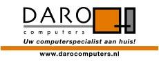 Daro Computers